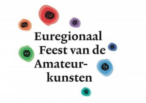 2013 Euregionaal Feest Amateurkunsten