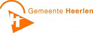 logo_oranje_FC  heerlen
